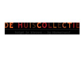 Huiscollectie Hometrend