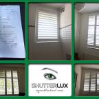 shutterlux-collage-overzicht-shutters-tevreden-klant-haarlem